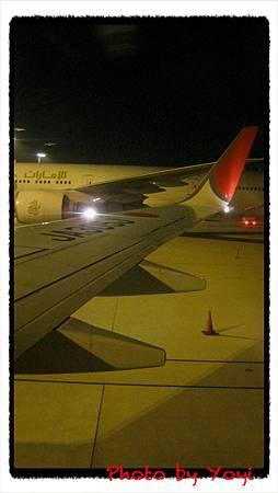 2011.02.27日航飛機.jpg