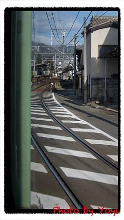 2011.02.26比叡山01.JPG