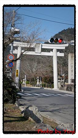 2011.02.26比叡山02.JPG