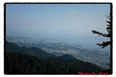 2011.02.26比叡山11.JPG