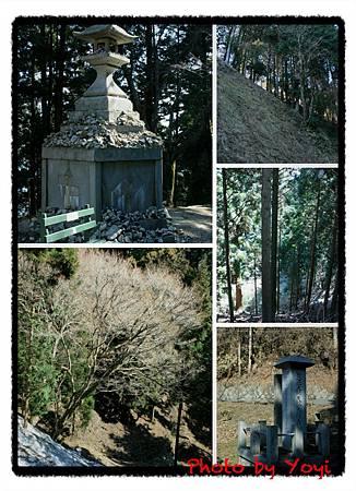2011.02.26比叡山12.JPG