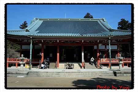 2011.02.26比叡山16.JPG
