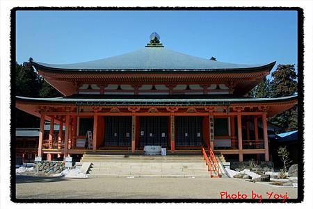 2011.02.26比叡山19.JPG