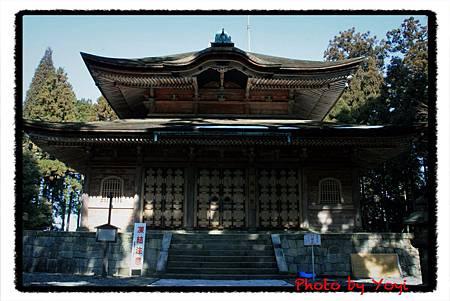 2011.02.26比叡山22.JPG