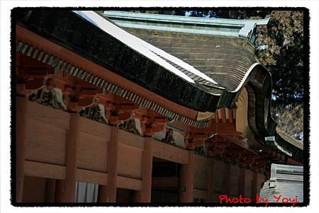 2011.02.26比叡山24.JPG