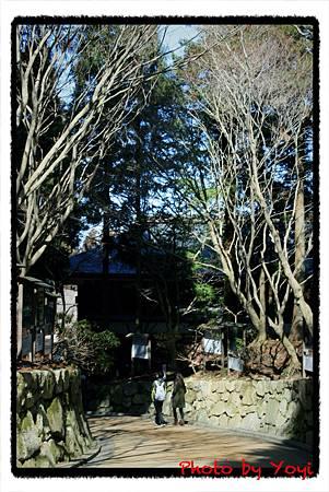 2011.02.26比叡山25.JPG