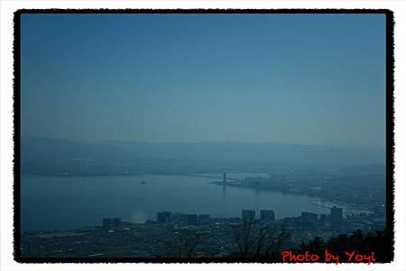 2011.02.26比叡山26.JPG