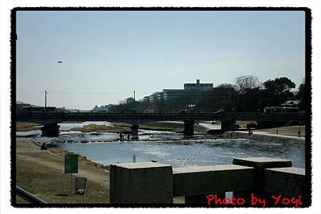 2011.02.26下鴨神社01.JPG