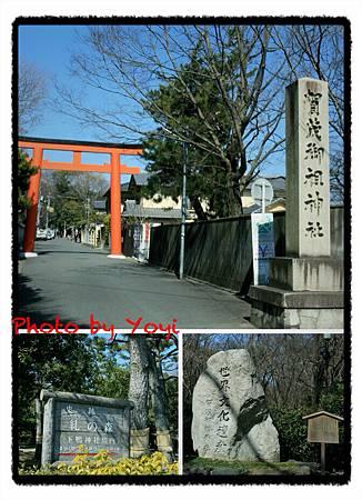 2011.02.26下鴨神社02.JPG