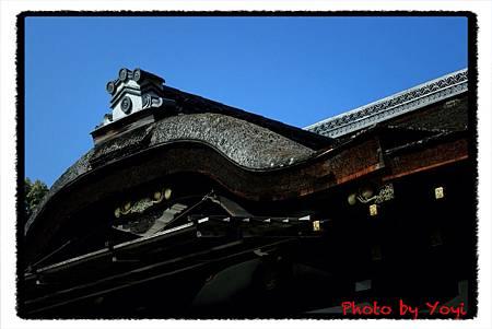 2011.02.26下鴨神社16.JPG