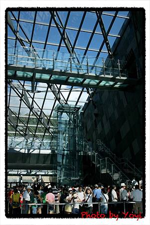 2010.10.03蘭陽博物館04.JPG