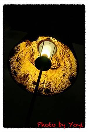 2010.10.03蘭陽博物館05.JPG