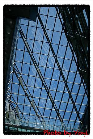 2010.10.03蘭陽博物館12.JPG