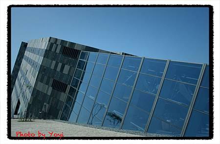 2010.10.03蘭陽博物館16.JPG