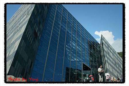 2010.10.03蘭陽博物館17.JPG