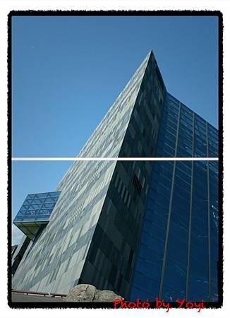 2010.10.03蘭陽博物館18.JPG
