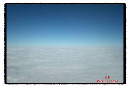2012.02.26翱翔天際02