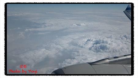 2012.02.26翱翔天際03