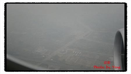 2012.02.26翱翔天際05