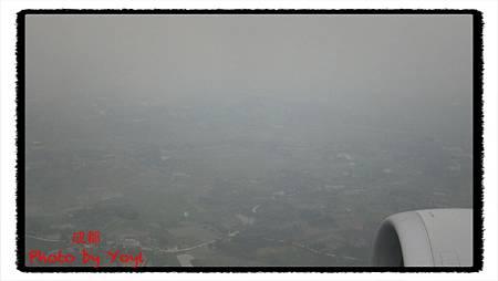 2012.02.26翱翔天際06