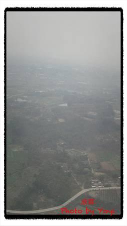 2012.02.26翱翔天際07