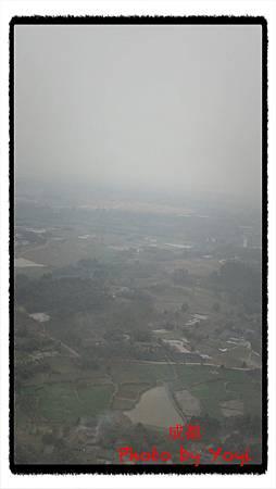 2012.02.26翱翔天際08