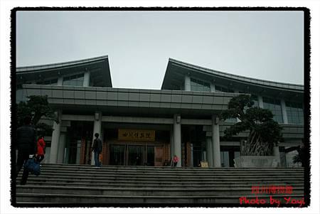 2012.02.26四川博物館01