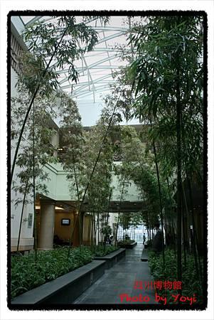 2012.02.26四川博物館05