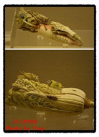 2012.02.26四川博物館09