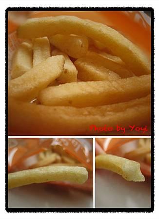 加樂比薯條05
