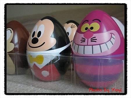 迪士尼復活節彩蛋06