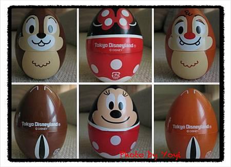 迪士尼復活節彩蛋08