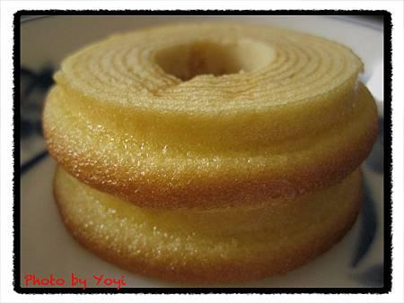 亞典年輪蛋糕06