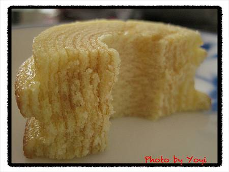 亞典年輪蛋糕08