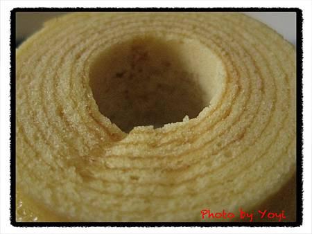 亞典年輪蛋糕07