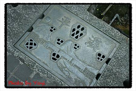2012.04.08平溪小鎮02