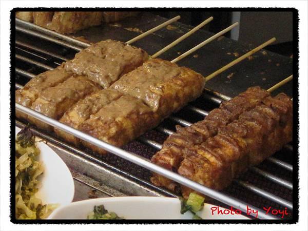 2012.05.13頂街臭豆腐03