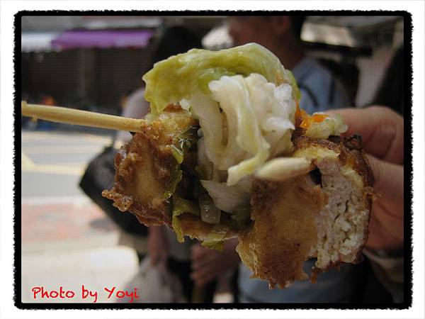 2012.05.13頂街臭豆腐06