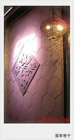 2012.02.26寬窄巷子13