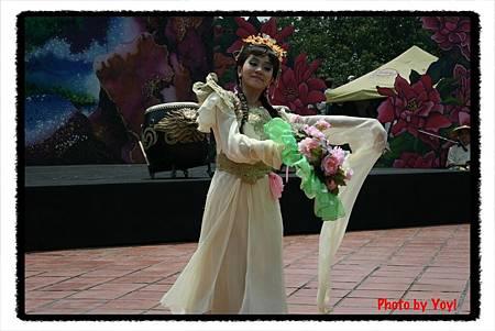 2011.04.09花神醮12
