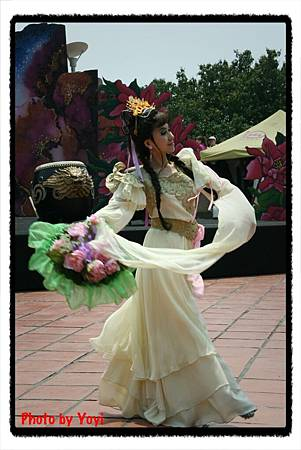 2011.04.09花神醮13