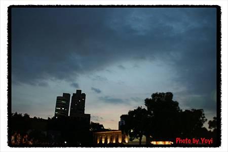 2012.07.13張懸‧神的遊戲音樂會04