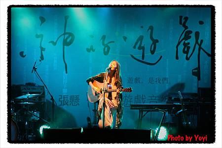 2012.07.13張懸‧神的遊戲音樂會06
