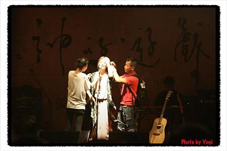 2012.07.13張懸‧神的遊戲音樂會09