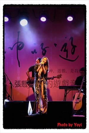 2012.07.13張懸‧神的遊戲音樂會15