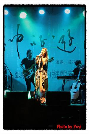 2012.07.13張懸‧神的遊戲音樂會16