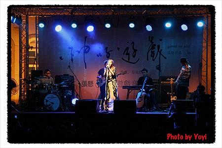 2012.07.13張懸‧神的遊戲音樂會20