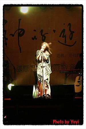2012.07.13張懸‧神的遊戲音樂會22