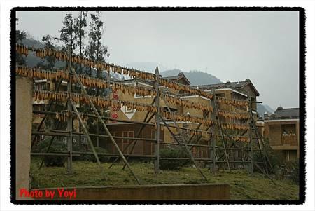 2012.02.27水磨古鎮16