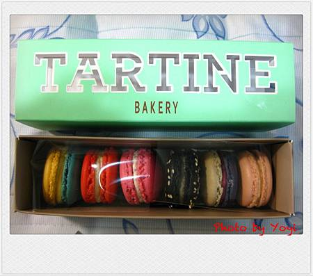 Tartine & Bakery05